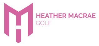 Heather MacRae - Ladies European Tour Player